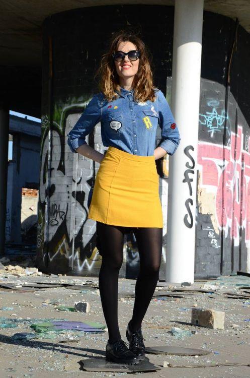 yellowskirt-11
