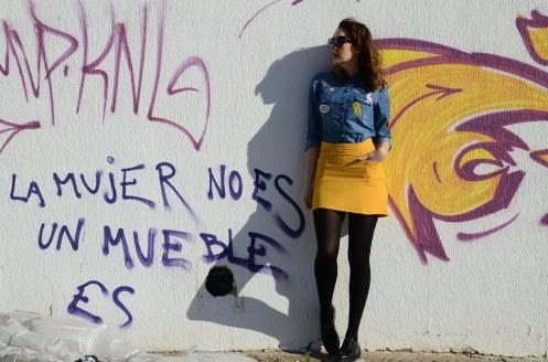 yellowskirt-4