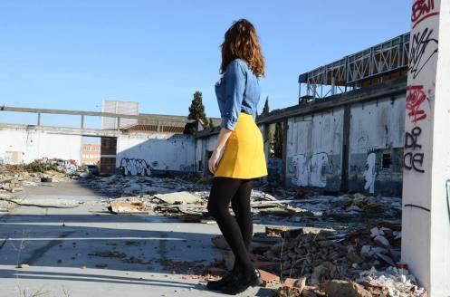 yellowskirt-6