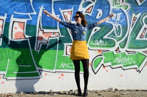 yellowskirt-8