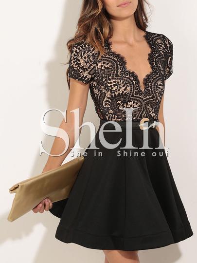 shein-2