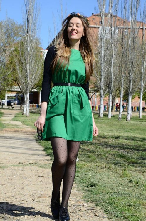 greendress-2