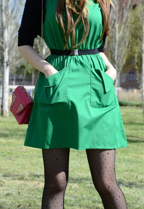 greendress-3