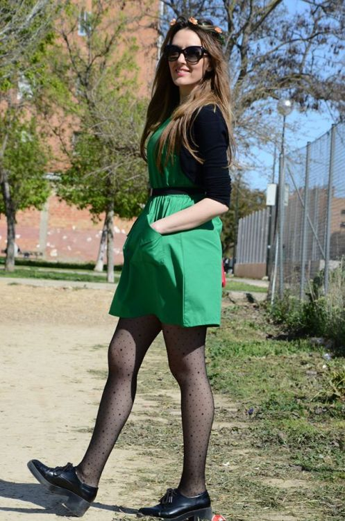greendress-4
