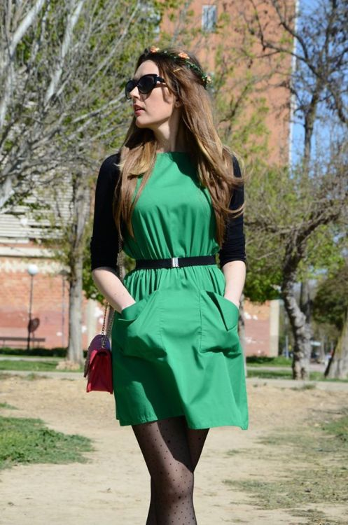 greendress-5