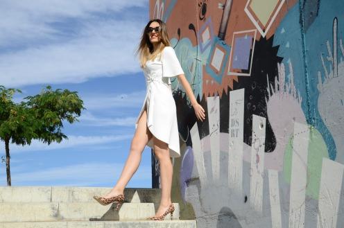 whitedress-11