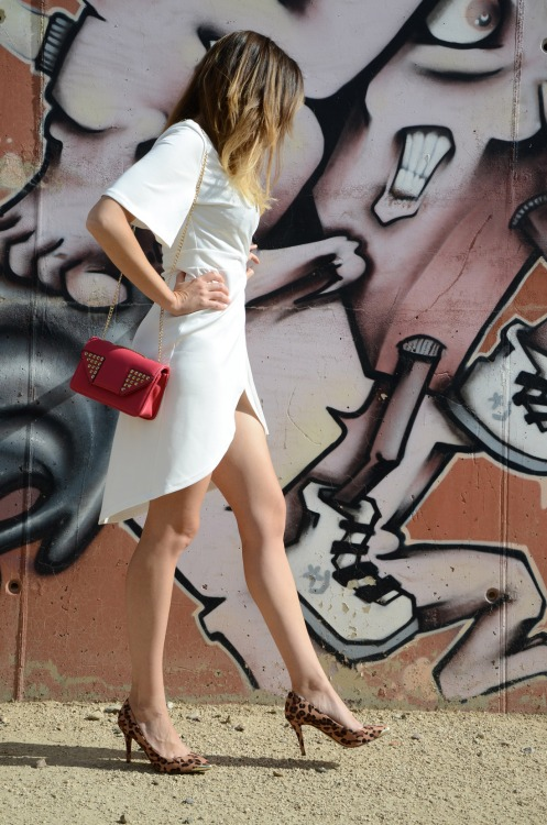 whitedress-16