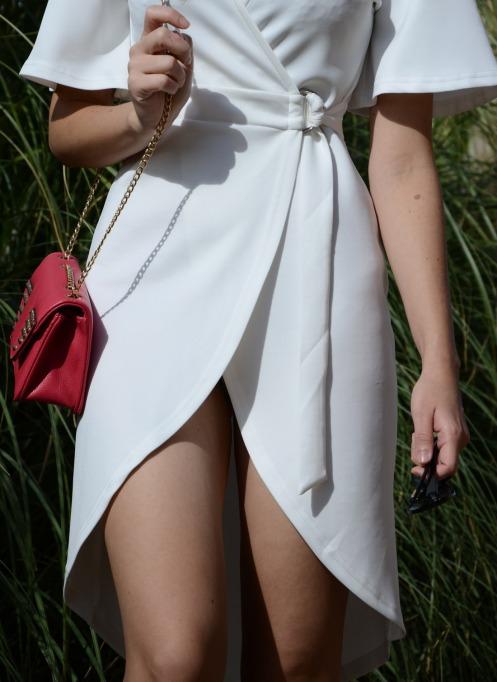 whitedress-18