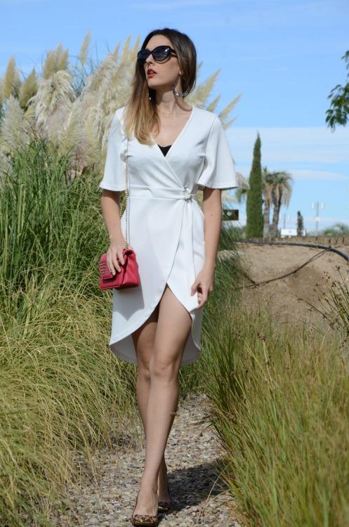whitedress-19