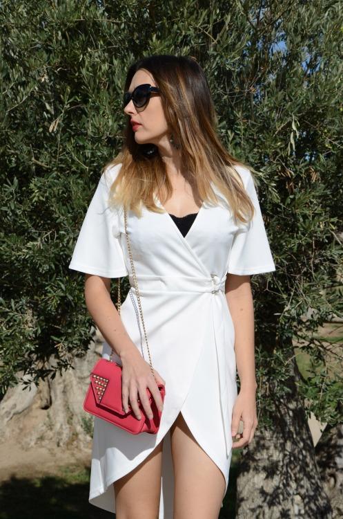 whitedress-3