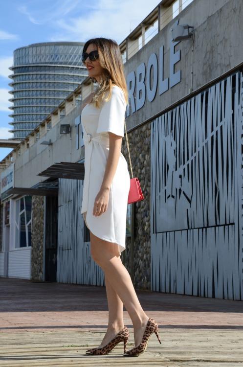 whitedress-5