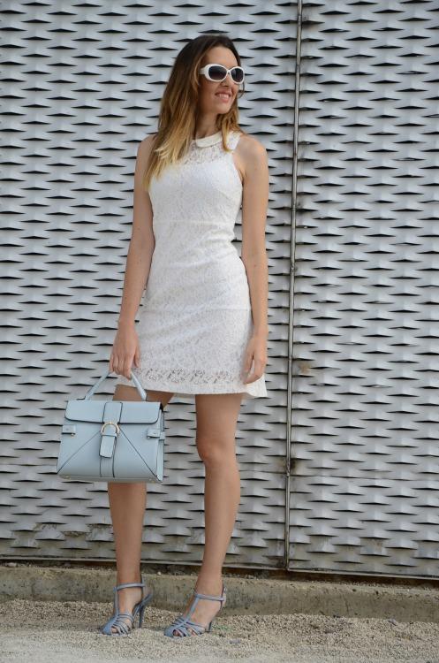 whitelacedress-11