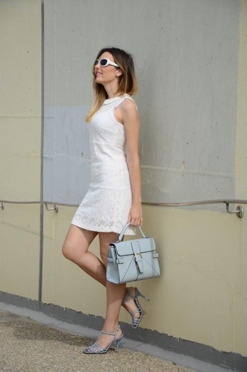 whitelacedress-3