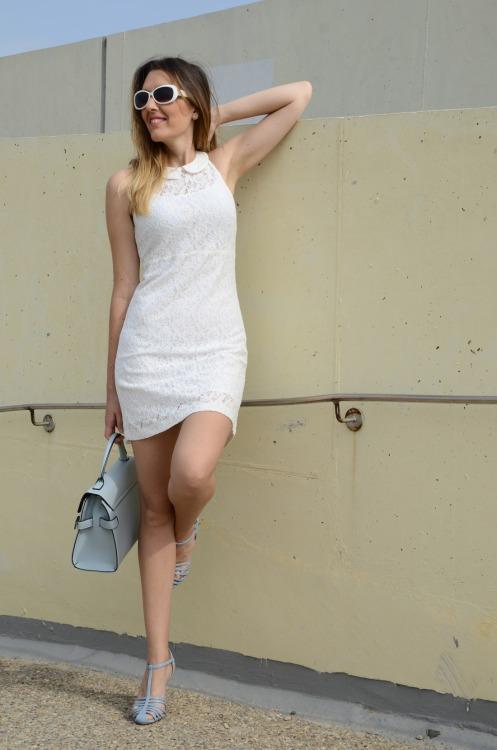 whitelacedress-4