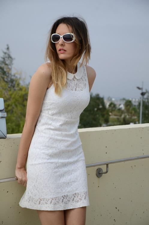 whitelacedress-6
