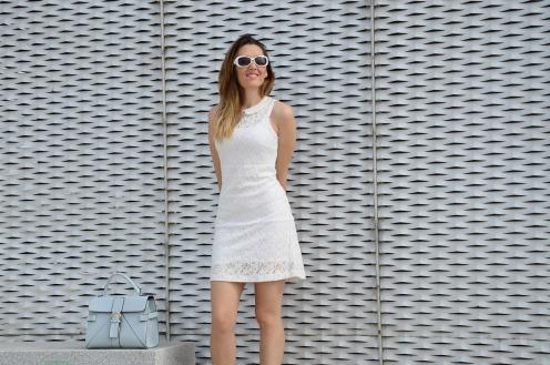 whitelacedress-8