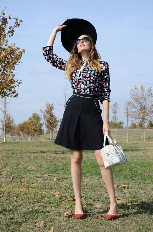 black-skirt-10