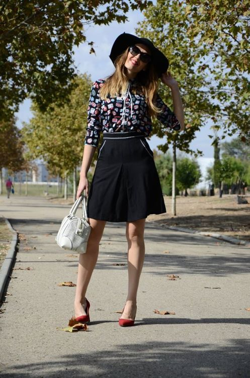 black-skirt-2