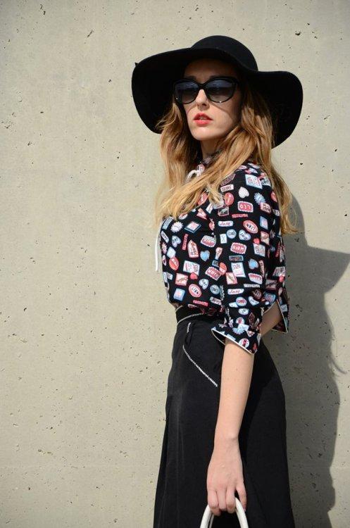 black-skirt-4