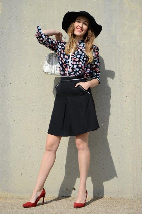 black-skirt-5