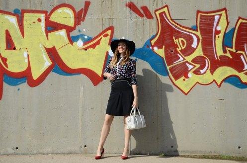 black-skirt-6