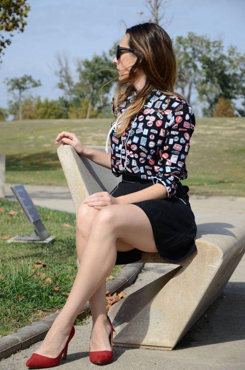 black-skirt-8