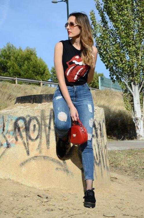 rollingstonesshirt-6
