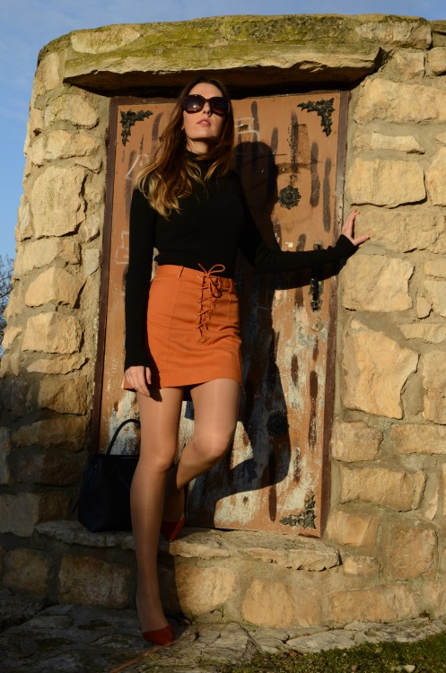 orangeskirt-10