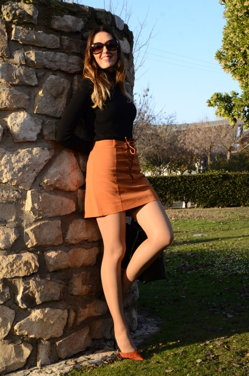 orangeskirt-12