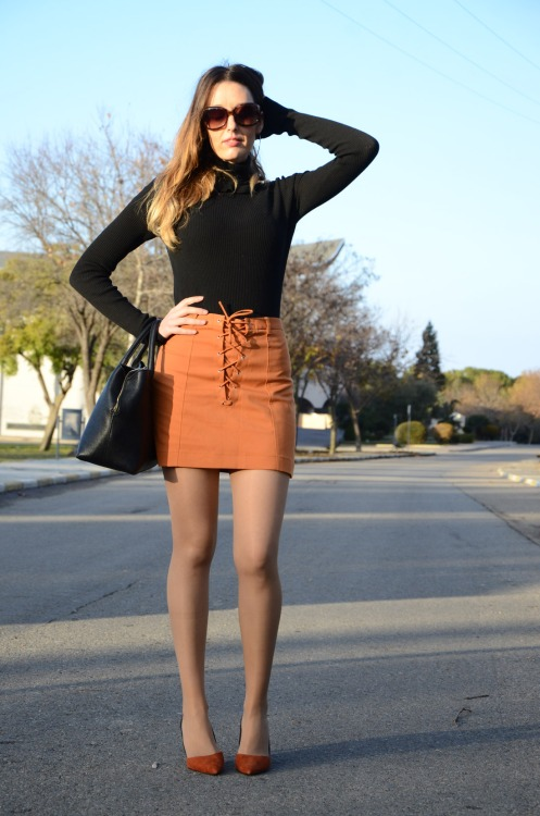 orangeskirt-13