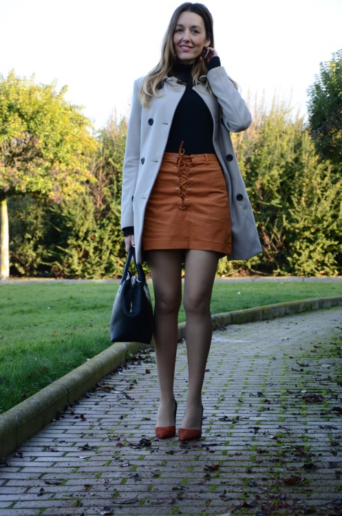 orangeskirt-3