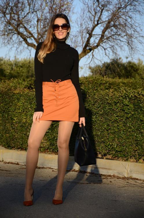 orangeskirt-4