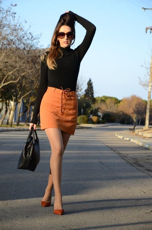 orangeskirt-8