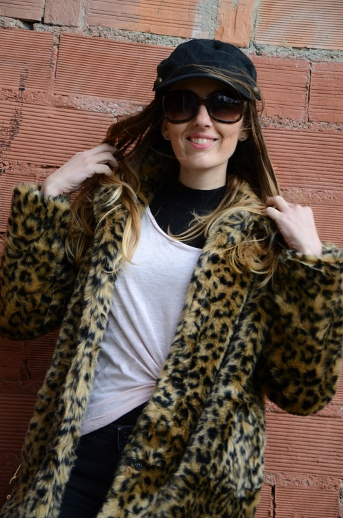 animalprintcoat-10