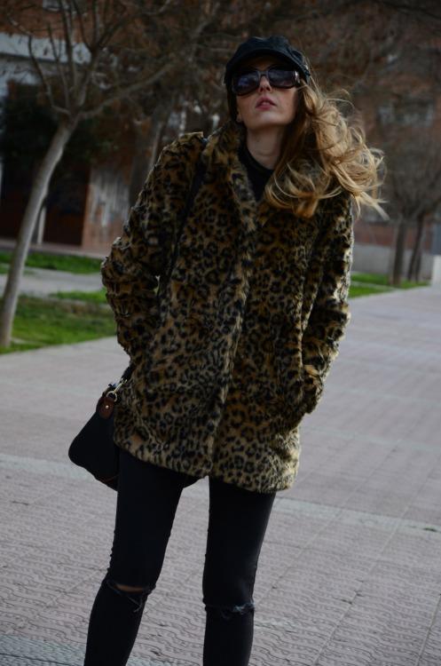 animalprintcoat-8