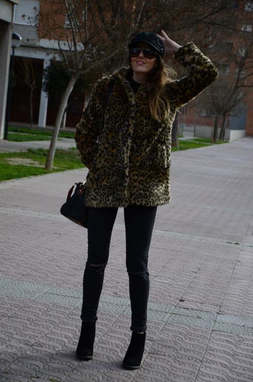animalprintcoat-9