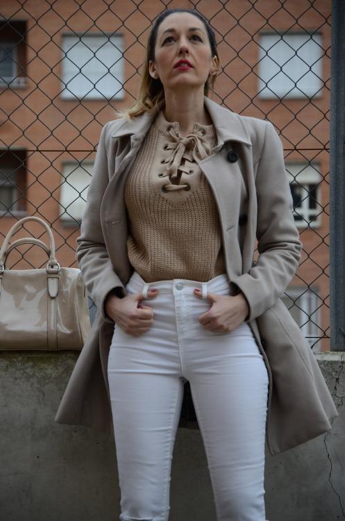 laceupsweater-6