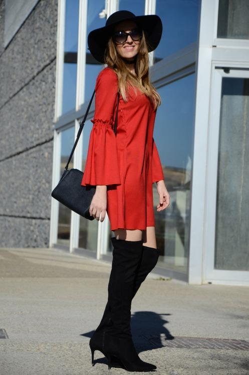 reddress-10