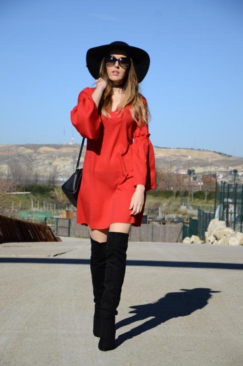 reddress-2