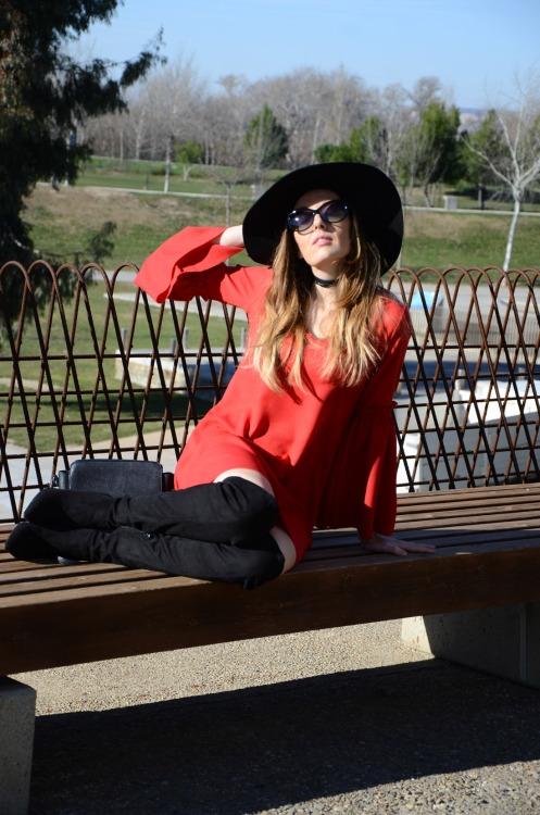 reddress-8