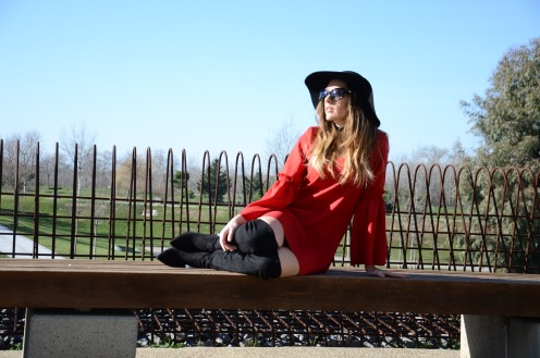 reddress-9