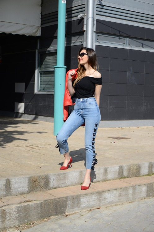 laceupjeans-12