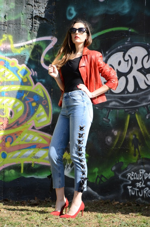 laceupjeans-3