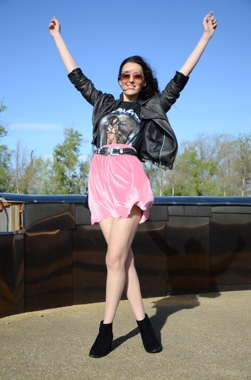 velvet-skirt-10.jpg