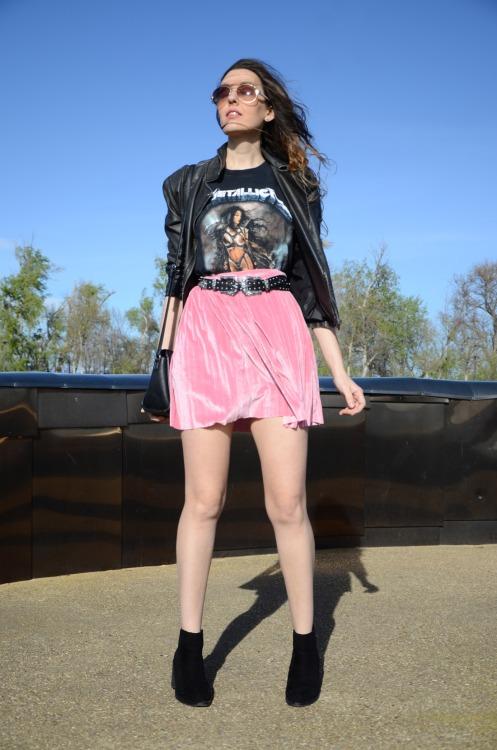 velvet-skirt-11.jpg