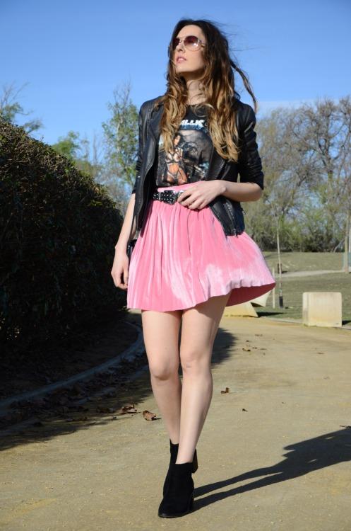 velvet-skirt-2.jpg