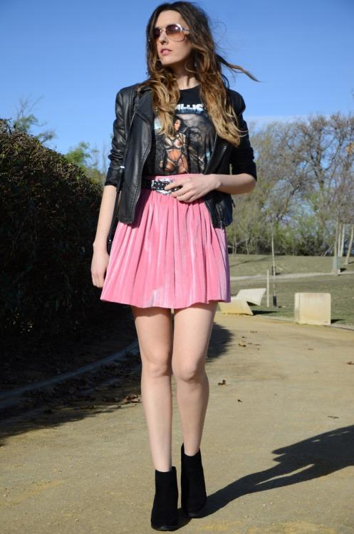 velvet-skirt-3