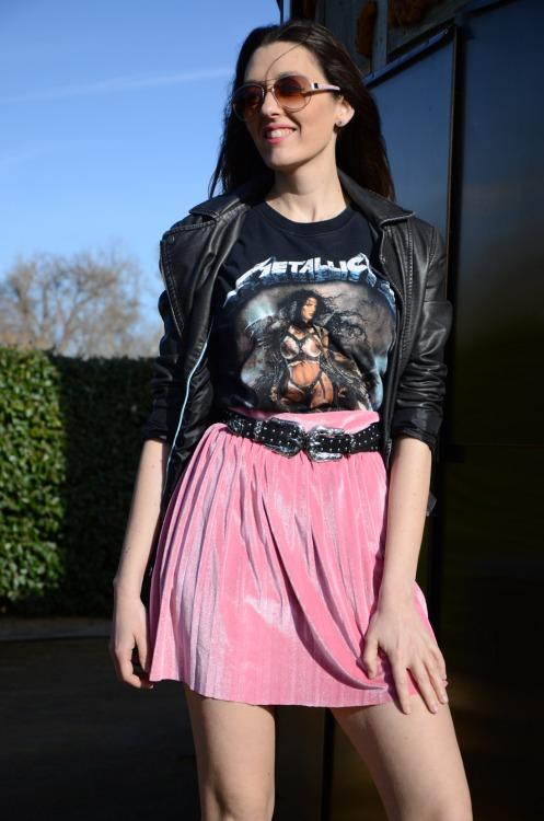 velvet-skirt-7.jpg