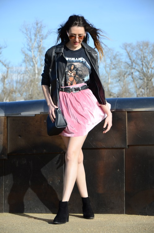 velvet-skirt-8.jpg