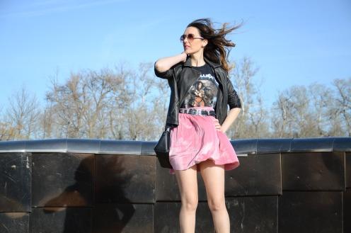 velvet-skirt-9.jpg